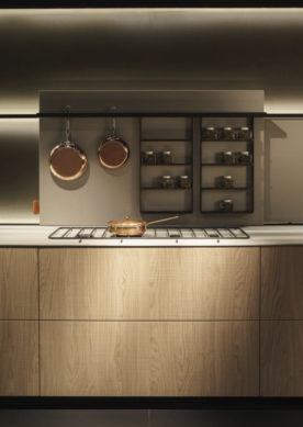 b3 Milan_kitchen panel