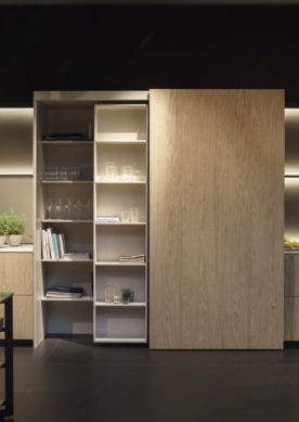 b3_Milan_sliding shelf
